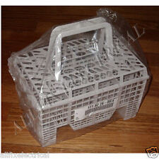 Electrolux Dishwasher Cutlery Basket Also Fits Asko Models Part # 1118228004