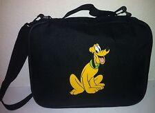 For Disney Tradi 00004000 Ng Pins Pluto Dog Pin Bag Large Book Display Case