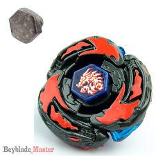 Beyblade Fusion Masters BB108 L-Drago Destroy Destructor+METAL Face BOLT