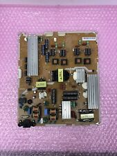 Samsung UN55ES7500FXZA Power Board BN44-00523A