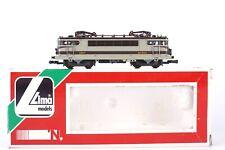 """Lima 220296 E-Lok BB 9491 der SNCF, Spur N """"4728"""