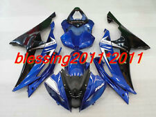Fairing For YAMAHA YZF R6 2008-2013 ABS Plastic Injection Mold Fairing Set B41