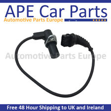 BMW 3 5 7 Series Z3 Camshaft Speed Sensor 12141703221
