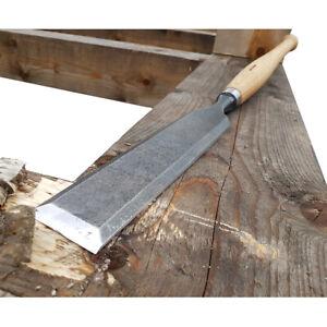 Carpenter Slick PETROGRAD, model Onega, 70mm
