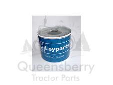 Leyland Original style tractor fuel filter 245 270 272