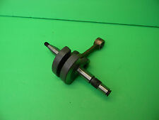 CRANKSHAFT FOR HUSQVARNA CHAINSAW 362 365 371 372 -------------- BOX 179