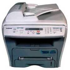 Samsung SCX 4216 Multifunction Printer, copier,printer,scanner,fax (4 in 1)