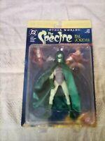 *Spectre Hal Jordan (Green lantern)* -DC Direct - Action Figure - NEW