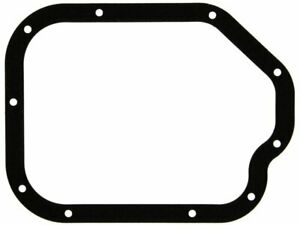 Lower Mahle Oil Pan Gasket fits Nissan Altima 2002-2018 3.5L V6 VQ35DE 39RQQX