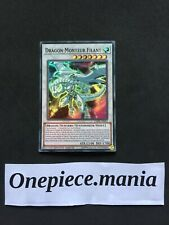 Yu-Gi-Oh! Dragon Monteur Filant (Shooting Riser) : DANE-FRSE3 -VF/Super Rare-