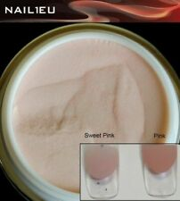 PROFILINE MakeUP Acryl-Pulver Camouflage Sweet Pink 50ml/41g Acrylpuder, Powder