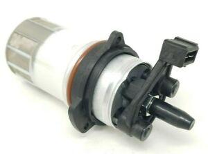 Volkswagen Fuel Pump 0580254033  18 Month Unlimited Miles Warranty