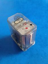 AZ421-05-1.1 DAMW 14 pins relay