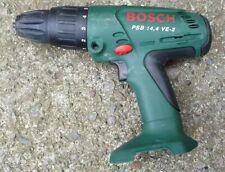 Batterie Batterie pour Bosch AEC 14,4ve2 AEC 14,4ve-2 AEC 14.4ve-2 AEC 14.4ve-2b
