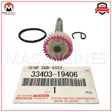 Consumer Electronics RAM-201U-D Ram Mount Long Double Socket Arm for 1.5-Inch Ball Bases Earl /& Brown