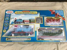 More details for bachmann large scale electric train set item no.90087