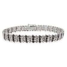 Markenlose Diamant behandelter Echtschmuck