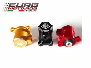 Attuatore Frizione Maggiorato Ducabike Italia Ducati Monster 400 Nuovo AF01