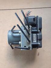 07-13 BMW 328i 335i 335xi 328xi 3451 ABS Anti Lock Brake Pump Actuator