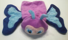 Butterfly Puppet Lakeshore Make Believe Pretend Play