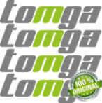tomga-onlinehandel