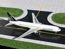 Mexicana Boeing 767-300 XA-MXC Gemini Jets GJMXA806 Scale 1:400