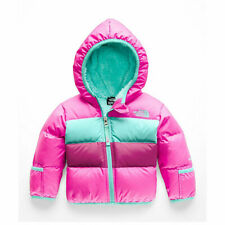 ae841111d The North Face Baby & Toddler Clothing, Shoes & Accessories for sale ...