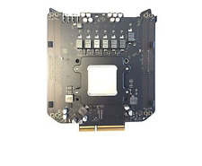NEW 661-7545 Apple 3.5Ghz CPU Riser Card 6-Core for Mac Pro Late 2013 MD878LL/A