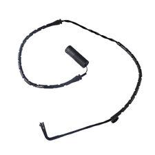 Front Brake Pad Wear Sensor For BMW E39 528i 540i M5 523i 525d # 34351163065