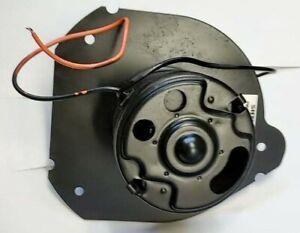Blower Motor fits 1986-1987 Ford Econoline van 50-0070 PM240E New