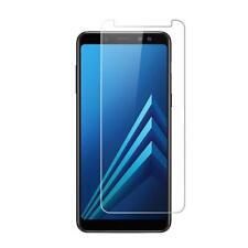 Schutzglas Glasfolie Samsung Galaxy J6+ Plus 2018 Display Panzerfolie Klar 9H