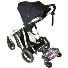 For Babystyle Pushchair & Pram Stroller Boards