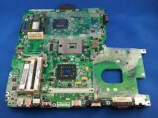 MB.ASR06.001 Acer Aspire 6930, 6930G, 6930Z Motherboard MBASR06001 31ZK2MB0000