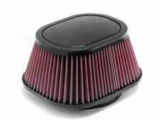 For 1999-2014 GMC Sierra 1500 Air Filter Banks 14162YX 2000 2001 2002 2003 2004