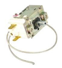 Genuine Frigidaire Frost Free Fridge Thermostat FP39C