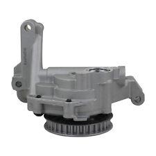 Diesel Engine Oil Pump Assembly 1.6 2.0 TDI for VW Audi Seat IBIZA Skoda OCTAVIA