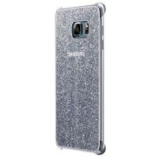 Fundas y carcasas brillantes Para Samsung Galaxy S6 edge de plástico para teléfonos móviles y PDAs