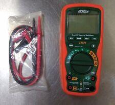 Extech EX505 Industrial Professional Multimeter