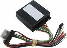 CAN SLIM 2 - Interfaccia CAN-BUS Servizi a doppia uscita.