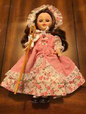 Kehagias Doll Fairy Tale Series Little Bo Peep