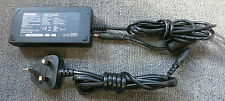 Toshiba PA3543U-1ACA Notebook Laptop AC Power Adapter Charger 25W 5V 5A