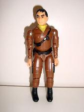 figurine figure vintage cannel 1983 (10x4cm)