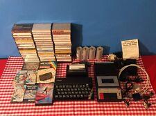 Sinclair ZX SPECTRUM 48K Bundle