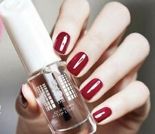 ORIFLAME THE ONE QUICK DRY TOP COAT nail polish resistant to peeling chipping