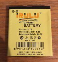 New high quality BL-5F Battery Nokia N72 N78 N95 N93i E65 6210 6260S 6710 6290