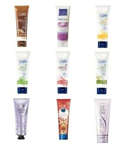 Avon Hand Cream - Avon Care 100ml - Cocoa Butter, Glycerine, hand & Nail, etc