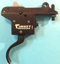 Timney #401 Winchester Model 70 Win 70 Adjustable 1 - 3 lbs trigger 54