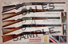 datazione Marlin 1894 fucile match.com numero di telefono del sito di incontri