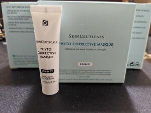 SkinCeuticals Phyto Corrective Masque,10 Travel Sample Size Tubes