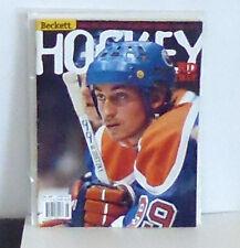 Beckett Hockey May #91